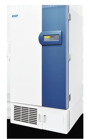II Congelatori a Temperatura Estremamente Ridotta (ULT), Controllore Gold