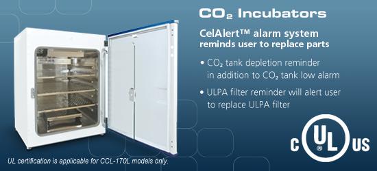 CO2-incubators-celalert-alarm-system.jpg
