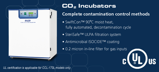 CO2-incubators-complete-contamination-control-methods.jpg