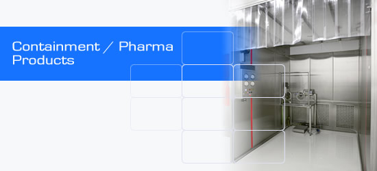 containment-pharma_2.jpg