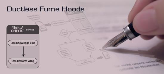ductless-fume-hoods-3.jpg