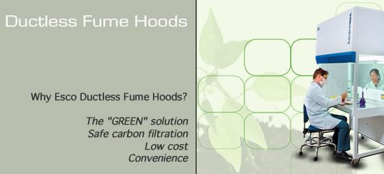 ductless-fume-hoods-4.jpg