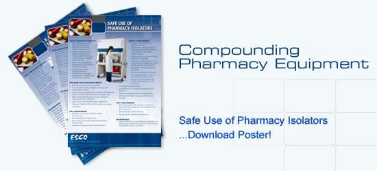 hospital-pharmacy-products_2.jpg