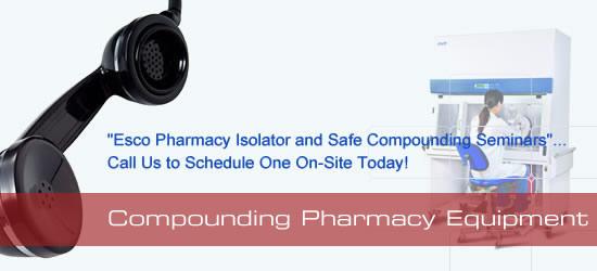 hospital-pharmacy-products_3.jpg