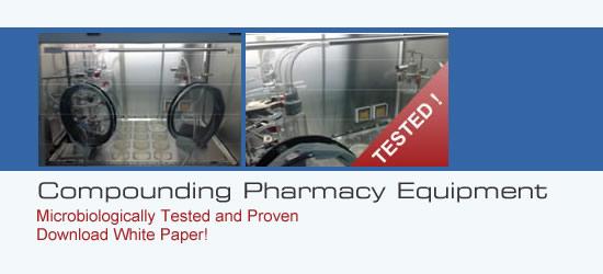 hospital-pharmacy-products_4.jpg