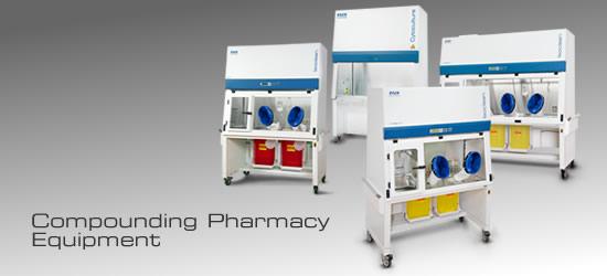 hospital-pharmacy-products_5.jpg