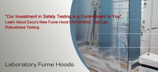 laboratory-fume-hoods-2.jpg