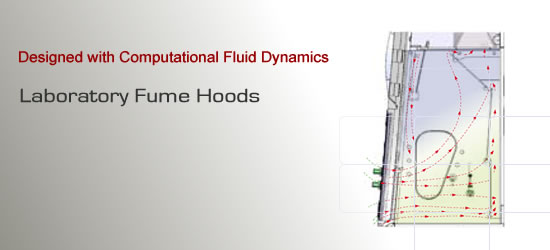 laboratory-fume-hoods-3.jpg