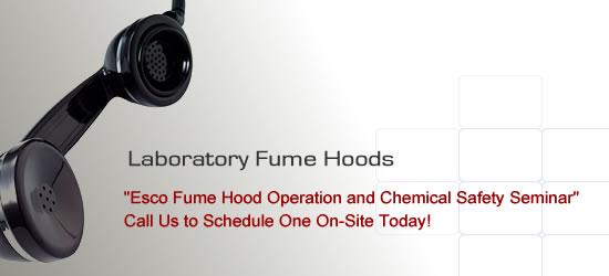 laboratory-fume-hoods-4.jpg