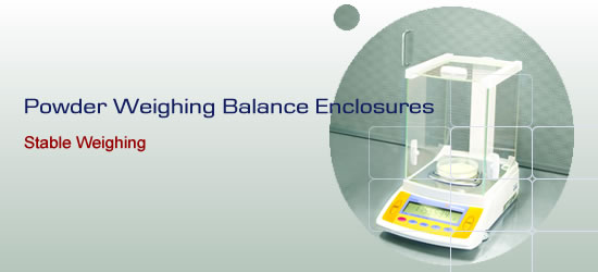 powder-weighing-balance-enclosure-1.jpg