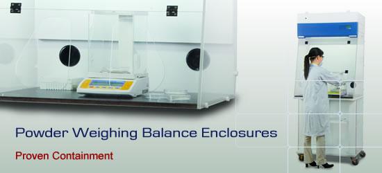 powder-weighing-balance-enclosure-2.jpg